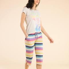 Женская пижама Disney E21K-22P101