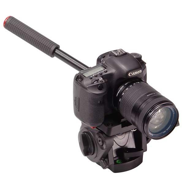 GreenBean HDV Elite - VH60
