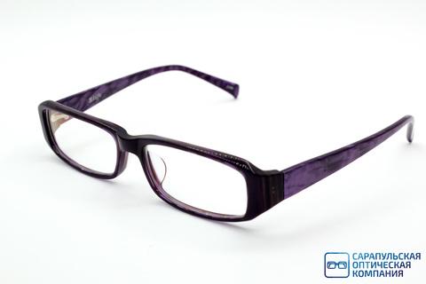 Очки для компьютера ELIFE S9056 C150