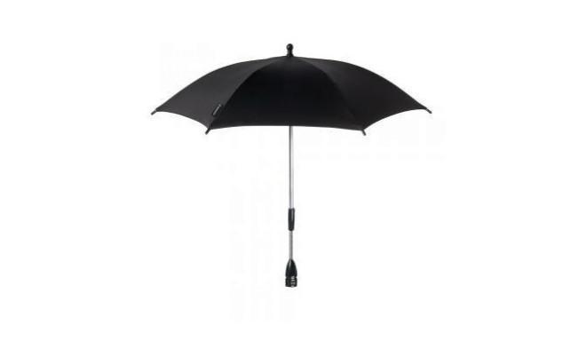 Умный зонт наоборот - компактный, автомат