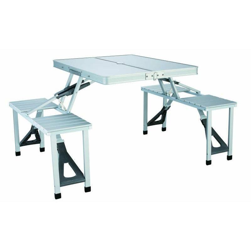 Распродажа Складной стол-чемодан для пикника (4 персоны) f526ad10ee2e1964e982709343b1142b.jpg