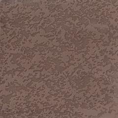 Микровелюр Puma brown (Пума браун)