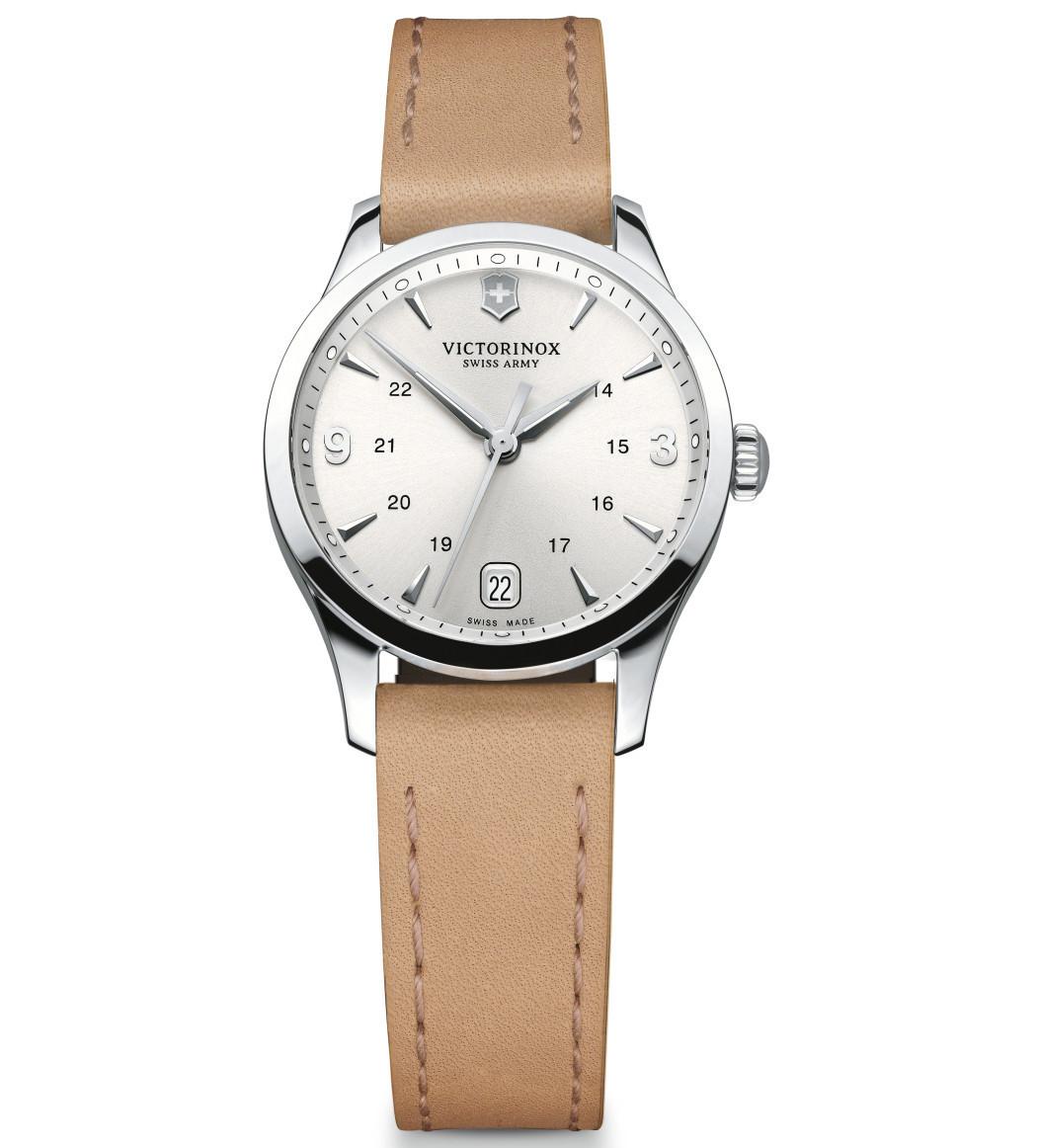 Часы Victorinox (241541)