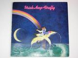 Uriah Heep / Firefly (LP)