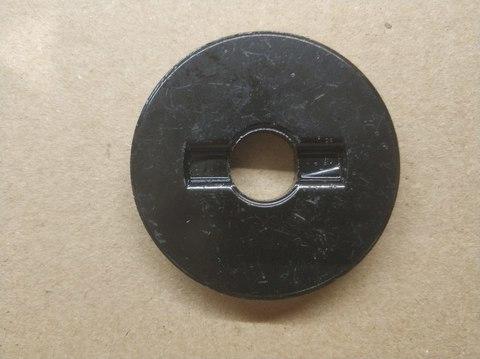 Шайба прижимная для ножа Daewoo DLM 4600-6000