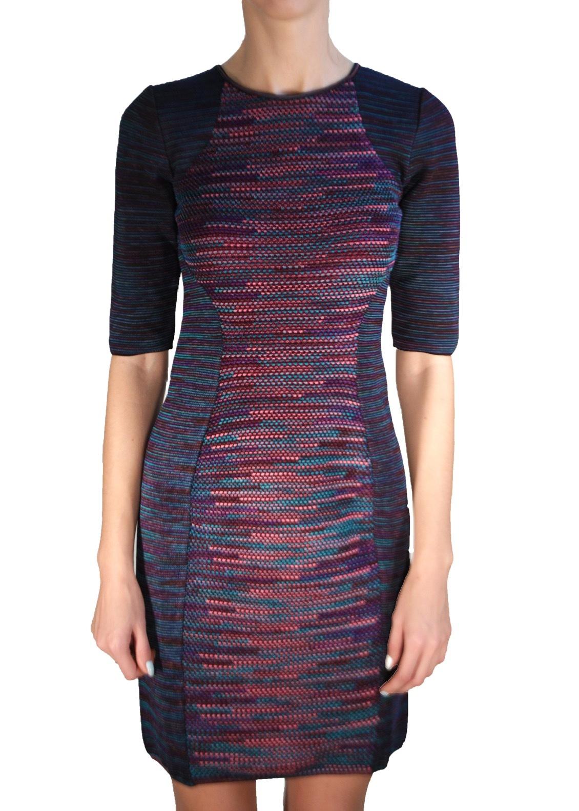 Платье M MISSONI