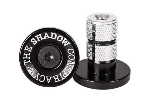 Баренды Shadow Deadbolt