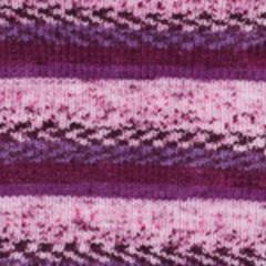 168 (Розовый ,пурпур,бордо)