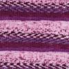 Пряжа YarnArt Crazy Color 168 (Розовый ,пурпур,бордо)