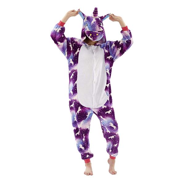 Плюшевые пижамы Единорог Северное сияние детский 11-600x706.jpg