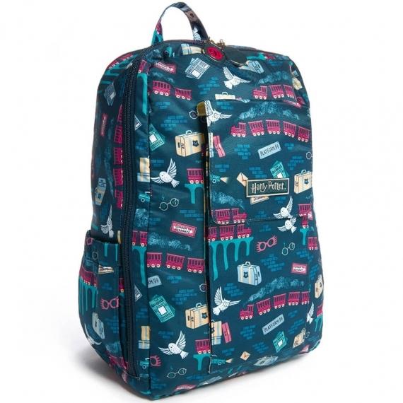 Рюкзак Mini Be JuJuBe x Harry Potter Platform 9 3/4