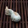Керамическая фигурка «Рыбка»