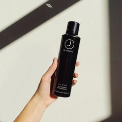 Сухой шампунь / J Beverly Hills Clean Dry Shampoo