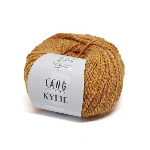 Lang Yarns Kylie - 1038.0050