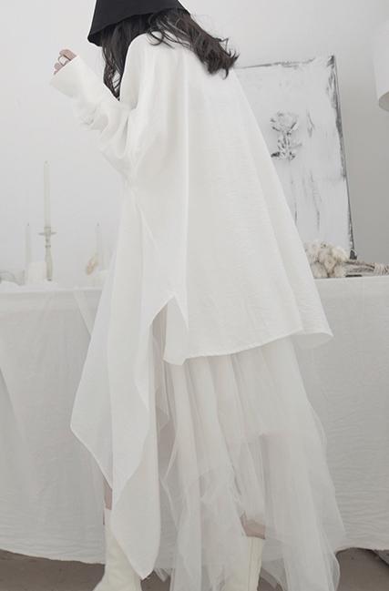 Рубашка «ZIGOOL»
