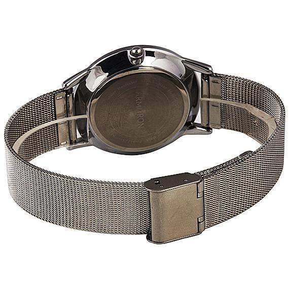 Часы наручные Armitron 20/5123NVSV