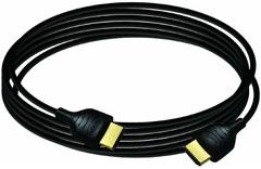 Кабель HDMI (п)-HDMI(п) 20м