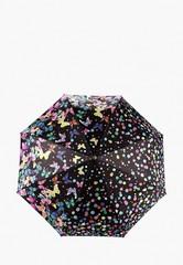 Зонт складной Flioraj FL976DWEKDB0
