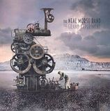 Neal Morse Band / The Grand Experiment (CD)