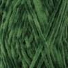 Пряжа Himalaya DOLPHIN FINE 60 (Зеленая черепаха)