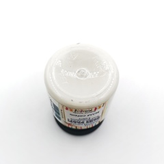 Финишная краска Home Profi, №02 Белая сирень, ProArt, Италия