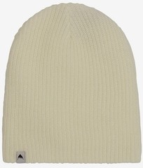 Шапка Burton All Day Lng Beanie Stout White