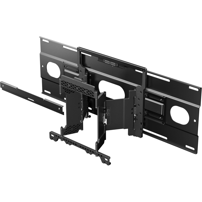 Кронштейн SU-WL850 для телевизоров OLED купить в Sony Centre