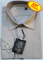 Рубашка для школьника