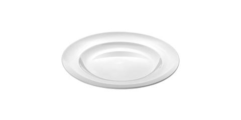 Тарелка десертная Tescoma OPUS 20 см