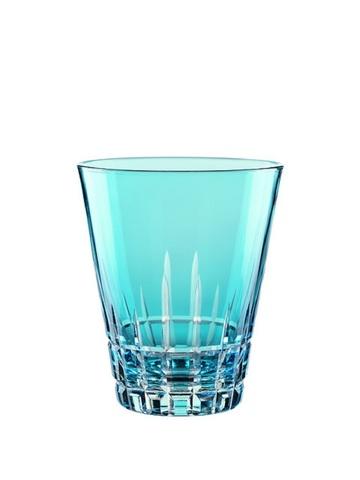 Набор из 2-х бокалов Water Aqua 310 мл артикул 88938. Серия Sixties Stella