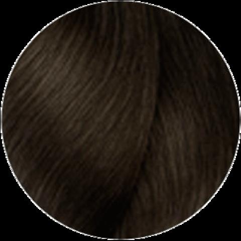 L'Oreal Professionnel INOA 5.3 (Светлый шатен золотистый) - Краска для волос