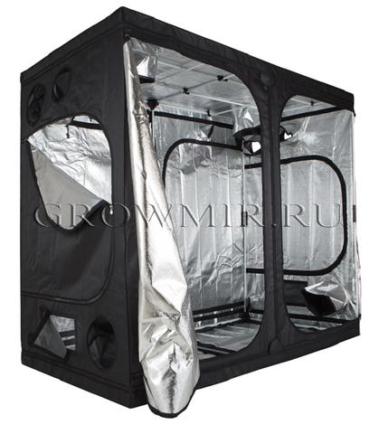Гроутент PROBOX INDOOR MASTER 240 L(240*120*200 см)