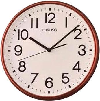 Настенные часы Seiko QXA677BN