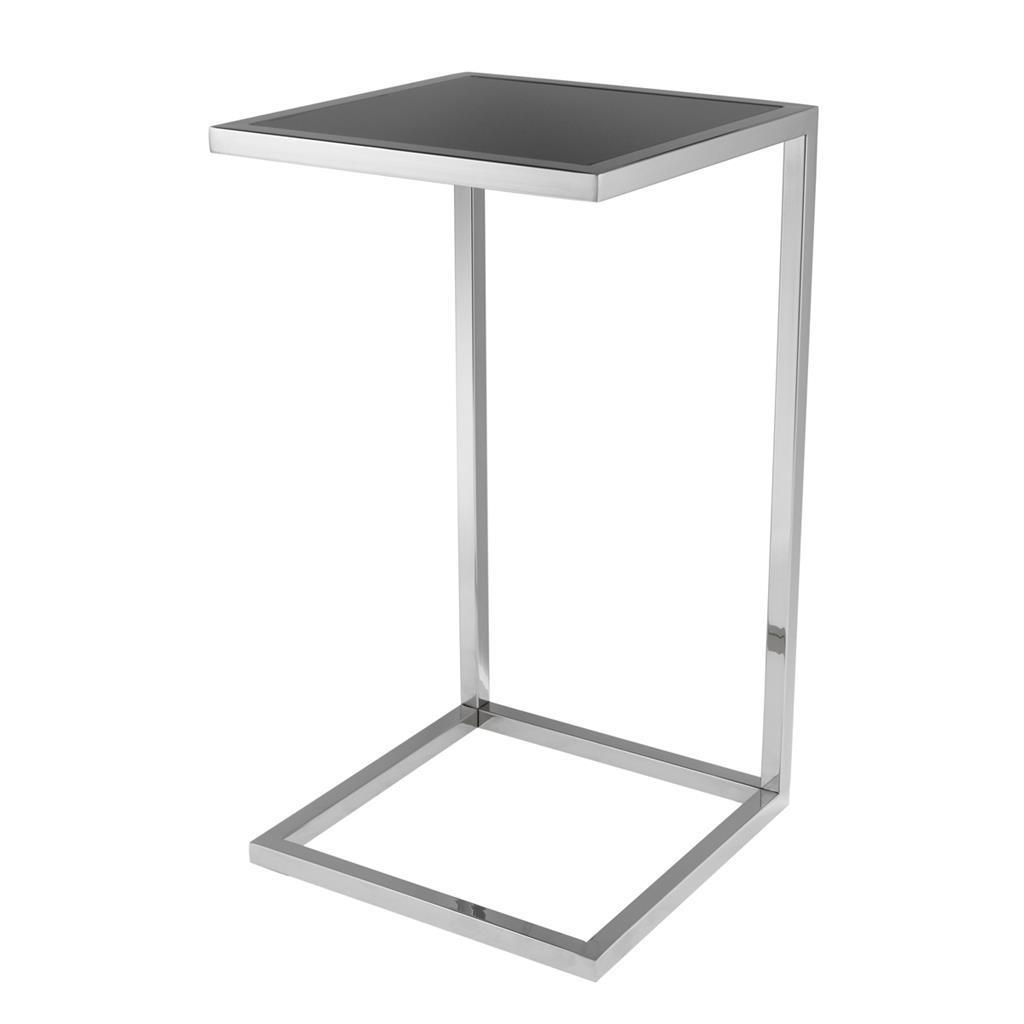 Журнальный столик Eichholtz 109685 Galleria