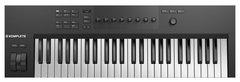 Native Instruments Komplete Kontrol A49 USB-MIDI контроллер