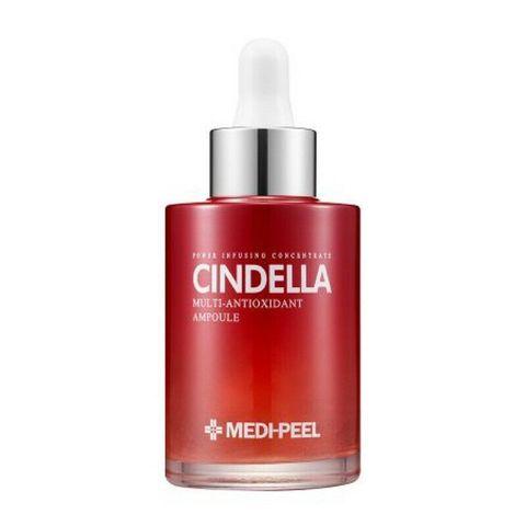 MEDI-PEEL Cindella Multi-Antioxidant Ampoule Мульти-антиоксидантная Сыворотка