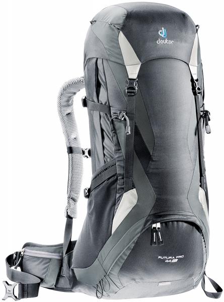 Туристические рюкзаки легкие Рюкзак Deuter Futura Pro 44 EL 900x600_5145_FuturaPro44EL_7410_14.jpg