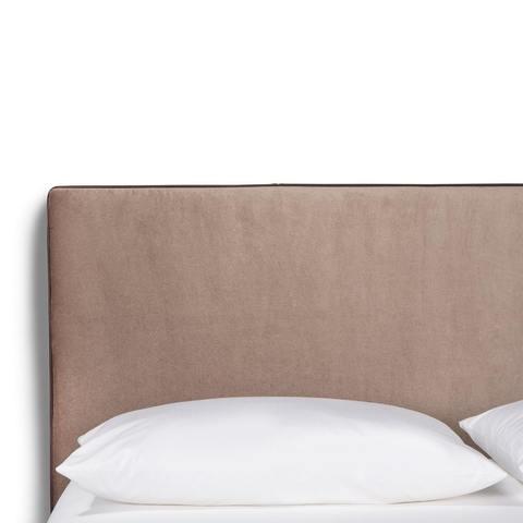 Кровать Софи, SOFI (PR-03)