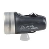Фонарь аккумуляторный Light and Motion SOLA VIDEO 1200 S/F