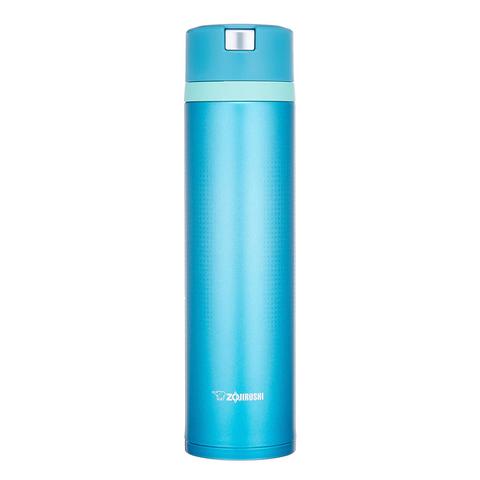 Термокружка Zojirushi (0,6 литра), синяя