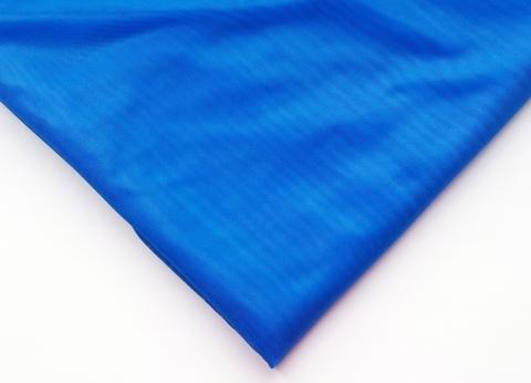 Корсетная сетка, светло-синий, мягкая