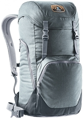 Рюкзак Deuter Walker 24 graphite-black