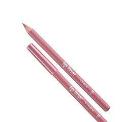Контурный карандаш для губ VITEX , тон 302