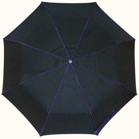 Французский изящный зонтик для женщин