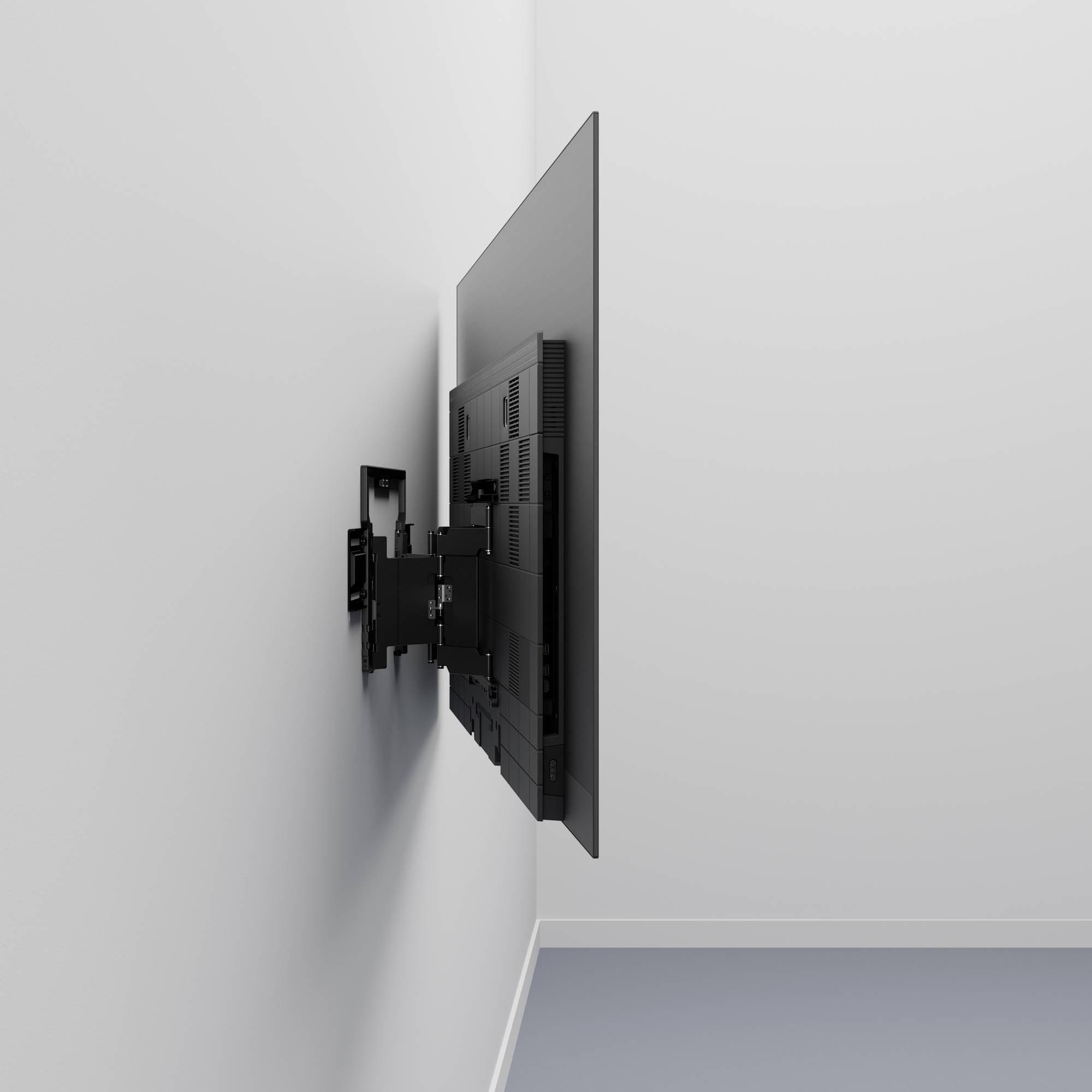 Настенный кронштейн Sony SU-WL850 для OLED телевизоров