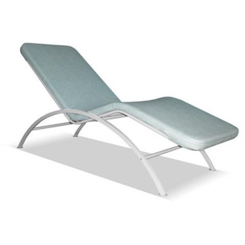 Кресло медицинское для релаксации КР-ТС 01 - фото