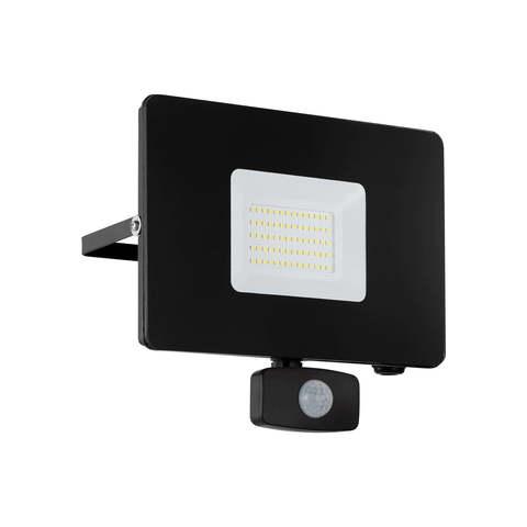 Уличный светильник с датчиком движения Eglo FAEDO 3 97463