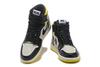 Air Jordan 1 Retro High NRG 'Not For Resale'