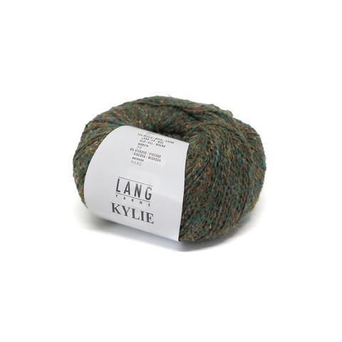Lang Yarns Kylie - 1038.0098