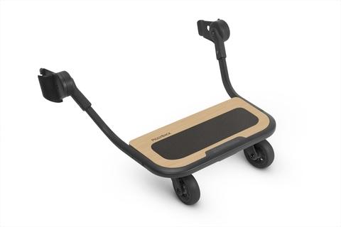 UPPAbaby PiggyBack Подножка для коляски Vista